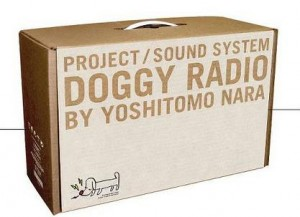 DOGGY RADIO 5