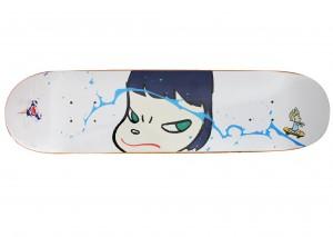 skateboard7